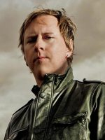 ROCK QUICK HITS 6/12/13 | Music News | 93.3 WMMR: Everything That