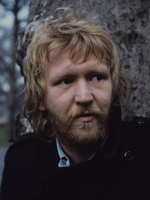 FLASHBACK: HARRY NILSSON'S 'WITHOUT YOU' TOPS THE CHARTS