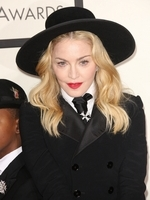 MADONNA TO CELEBRATE 40TH ANNIVERSARY WITH REISSUE CAMPAIGN