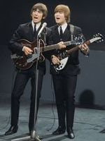 PAUL McCARTNEY TALKS FRANKLY ABOUT FELLOW BEATLES' EARLY DEATHS
