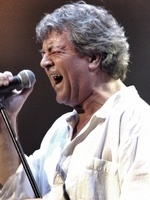 DEEP PURPLE RETURNS WITH 'WHOOSH!' TODAY
