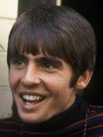 THE MONKEES' DAVY JONES REMEMBERED