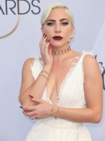 LADY GAGA AND TONY BENNETT TO RELEASE ALBUM OF COLE PORTER SONGS